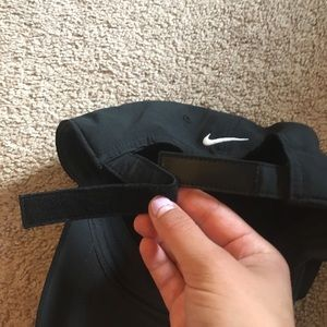 Nike Accessories - Nike Swoosh Hat